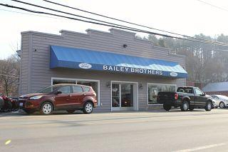 Bailey Brothers, Inc. Image 6