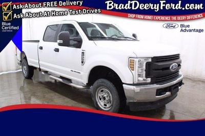 Ford F-250 2019 for Sale in Maquoketa, IA