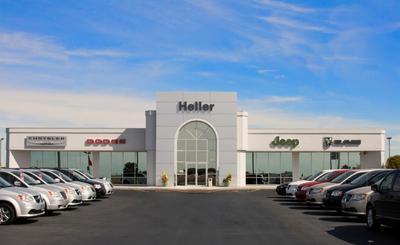 Heller Motors Image 2