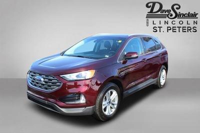 Ford Edge 2019 a la venta en Saint Peters, MO