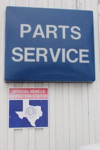 Texas Country Ford Image 3