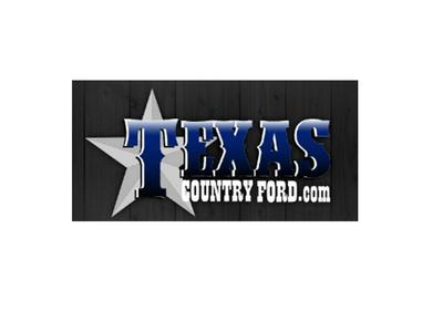 Texas Country Ford Image 7
