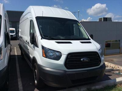 Ford Transit-250 2018 for Sale in East Hartford, CT