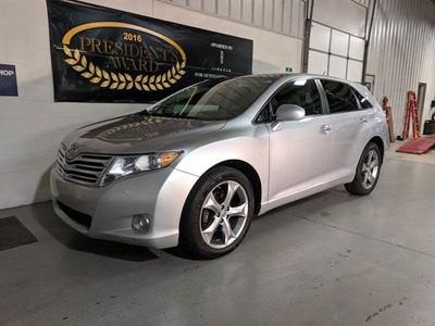 Toyota Venza 2011 for Sale in Beaver Dam, WI