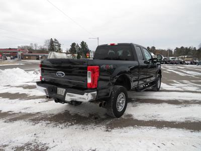 Ford F-350 2019 for Sale in Minong, WI