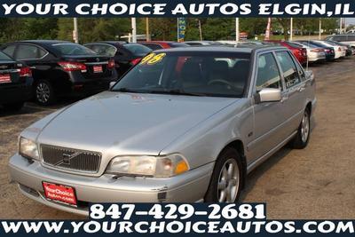 Volvo S70 1998 for Sale in Elgin, IL