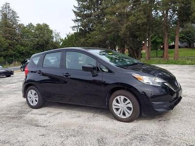 Nissan Versa Note 2019 for Sale in Drexel Hill, PA
