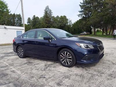 Subaru Legacy 2018 for Sale in Drexel Hill, PA
