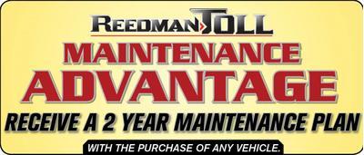 Reedman Toll Nissan of Drexel Hill Image 6