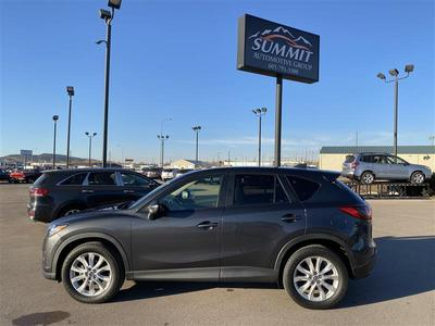 Mazda CX-5 2015 for Sale in Rapid City, SD