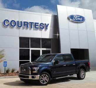 Courtesy Ford Image 8