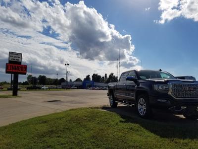 Linwood Chevrolet Buick GMC LLC Image 2