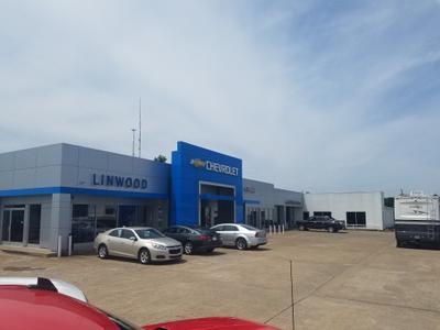 Linwood Chevrolet Buick GMC LLC Image 4