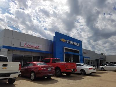 Linwood Chevrolet Buick GMC LLC Image 7