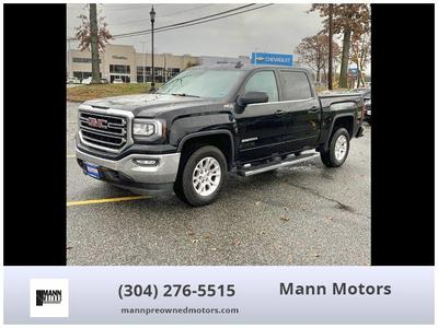 GMC Sierra 1500 2017 for Sale in Reedsville, WV
