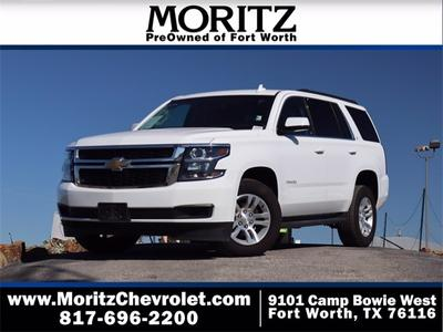 Cars For Sale At Moritz Chevrolet In Fort Worth Tx Auto Com