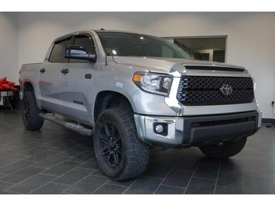 Toyota Tundra 2018 for Sale in Hernando, MS