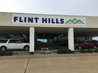 Flint Hills Auto Image 4