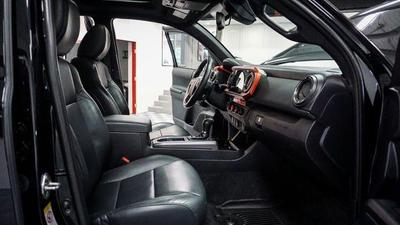 Toyota Tacoma 2018 for Sale in North East, PA
