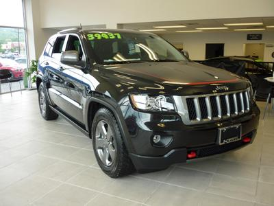 Maguire Chrysler Dodge Jeep Ram Fiat Ithaca Image 8