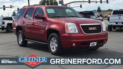 Greiner Ford Casper Wy >> Cars For Sale At Greiner Ford Of Casper In Casper Wy Auto Com