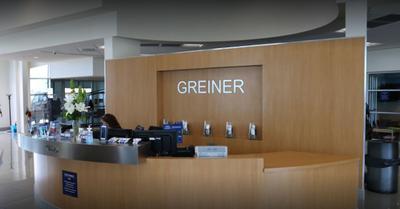 Greiner Ford of Casper Image 5