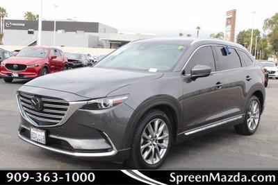 Mazda CX-9 2018 for Sale in Loma Linda, CA