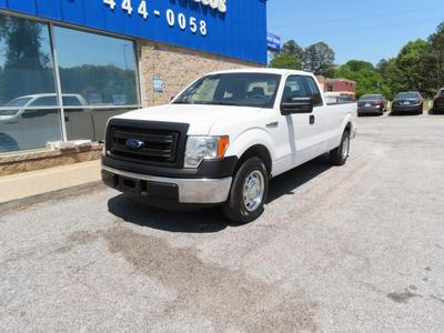 Ford F-150 2013 for Sale in Smyrna, GA