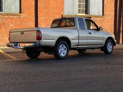Toyota Tacoma 2004 for Sale in Saint Charles, MO