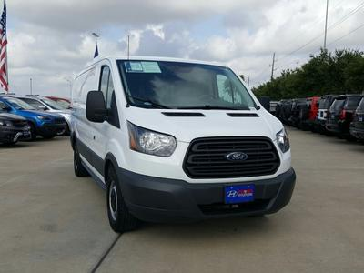 Ford Transit-150 2015 for Sale in Rosenberg, TX