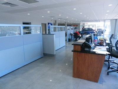 Hertrich Ford Chrysler Dodge Jeep RAM of Pocomoke Image 6