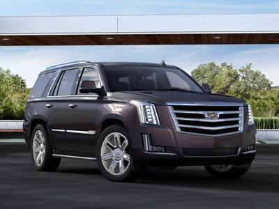 2016 Cadillac Escalade Luxury for sale VIN: 1GYS3BKJ8GR230919