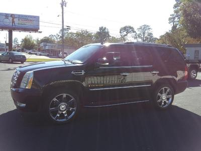 Cadillac Escalade 2007 for Sale in Valdosta, GA