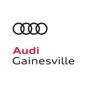 Audi Gainesville Image 1