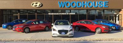 Woodhouse Hyundai Omaha >> Woodhouse Hyundai Of Omaha In Omaha Including Address Phone