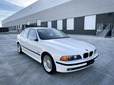 BMW 528 2000 for Sale in Salt Lake City, UT