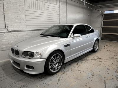 BMW M3 2004 for Sale in Salt Lake City, UT