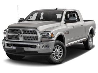 RAM 2500 2017 for Sale in Fort Stockton, TX