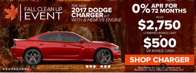 Norristown Chrysler Dodge Jeep RAM Image 6