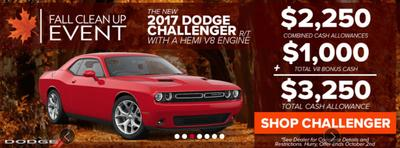 Norristown Chrysler Dodge Jeep RAM Image 7