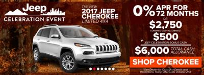 Norristown Chrysler Dodge Jeep RAM Image 8