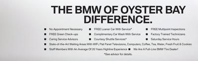 BMW of Oyster Bay Image 1