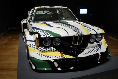 BMW of Oyster Bay Image 2