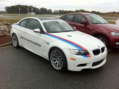 BMW of Oyster Bay Image 5