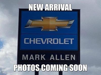 Chevrolet Silverado 1500 2019 for Sale in Glenpool, OK