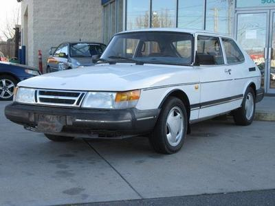 Saab 900 1988 for Sale in Boise, ID