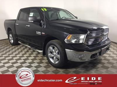 RAM 1500 2013 for Sale in Bismarck, ND