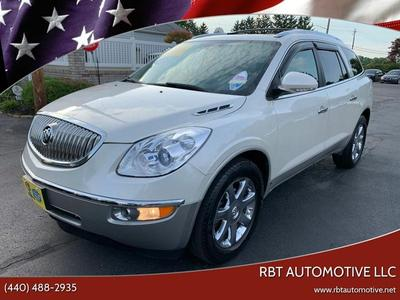 Buick Enclave 2008 for Sale in Perry, OH