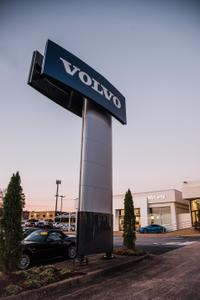 McLarty Volvo Cars of Little Rock Image 5
