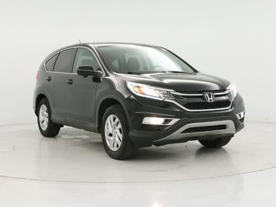 Honda CR-V 2015 for Sale in Buford, GA